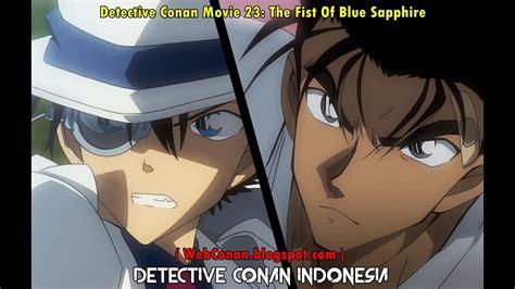 detective conan   bahasa indonesia dub indonesia