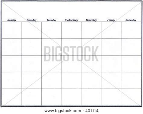 printable calendar large squares printable 11x14 2015 super bowl pool 100 squares autos post