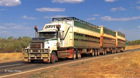 model trucks australia australian trucks 1