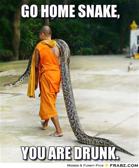 Snake Meme - snake memes image memes at relatably com