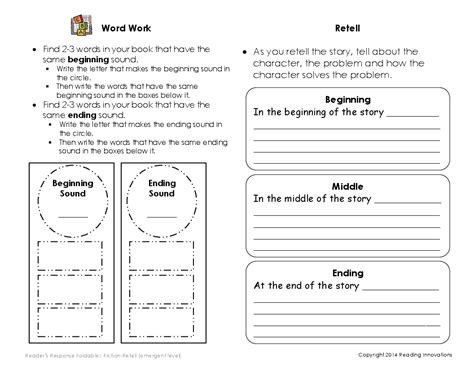 chapter 22 section 1 guided reading moving toward conflict answers guided reading activity 20 1 raising money answers
