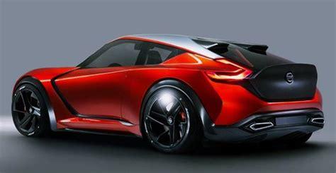 2020 Nissan Z by 2020 Nissan 370z Nismo Review 2020 Nissan 370z Nismo