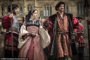 wolf hall set to spark demand for tudor homes like these fancy your own wolf hall genuine tudor homes might be