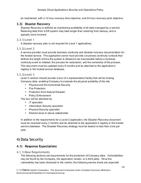 mortgage loan officer business plan template mortgage loan officer business plan template 28 images