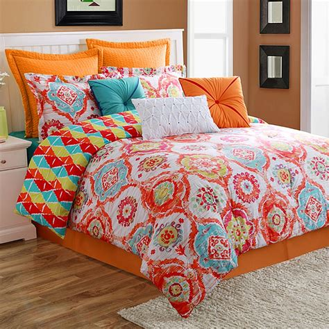 colorful comforter sets king colorful comforter sets queen open glass wall bedroom