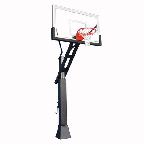 basketball hoop backyard china outdoor basketball systems china basketball hoops basketball stands