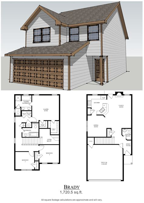 Brady Bunch House Floor Plan by Brady Bunch House Floor Plan Www Imgkid The Image