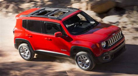 jeep jimny 2016 jeep would be preparing an a segment suv the jeep junior