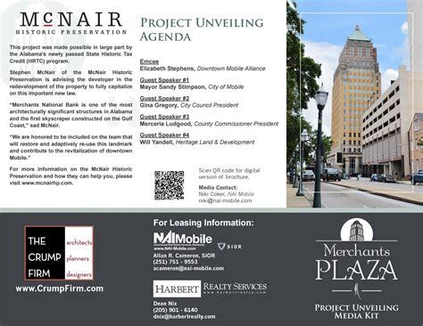 issuu mobile merchants plaza media brochure by nai mobile issuu