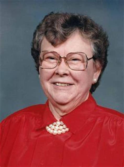 loretta sunderland obituary bevier missouri legacy
