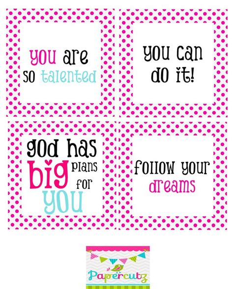 free printable greeting cards encouragement 81 best encouragement ideas images on pinterest