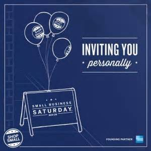 amex small business 2014 amex small business saturday spend 10 get 10 back