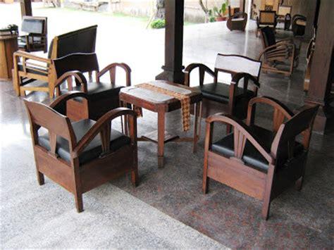 Meja Marmer Kuno toko barang antik dijual kursi bemo kuno meja marmer ii