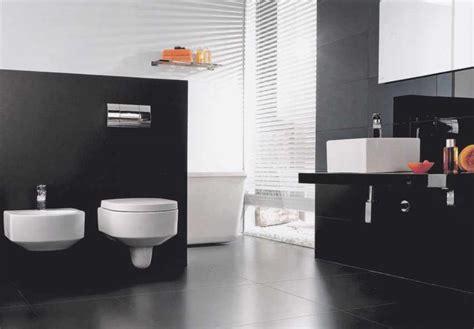 schwarz weiß bilder für badezimmer badezimmer weiss design