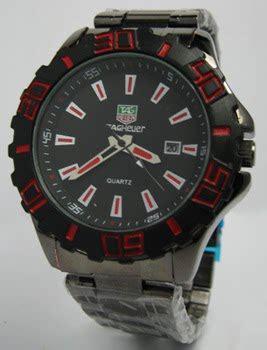 Jam Tangan Keren Tag Heur Pria jual jam tangan wanita pria kw 1 kw tag heuer war