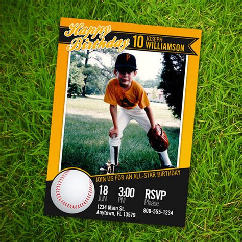 baseball cards templates word 83 card templates doc excel ppt pdf psd ai eps