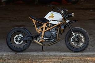 Ktm 690 Duke Ktm On Bike Exif