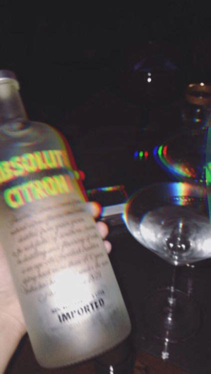 imagenes tumblr alcohol tumblr smoking drinking alcohol grunge late nights