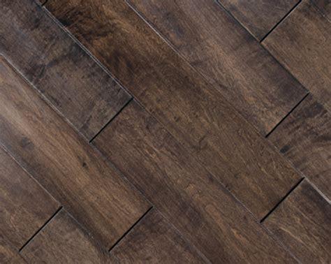 distressed scraped hardwood flooring engineered distressed scraped hardwood flooring quotes