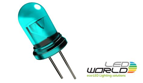 diode led definition light emitting diodes
