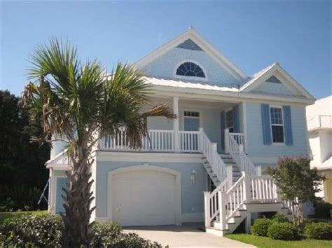 Houses Myrtle by 106 Georges Bay Rd Myrtle South Carolina 29575