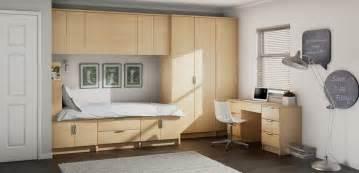 starplan bedroom furniture 36 best images about shelving and wardrobes on pinterest