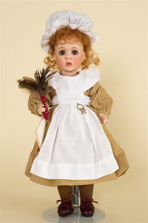 the porcelain doll poem orphan porcelain limited edition