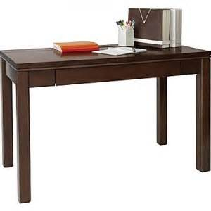 Martha Stewart Computer Desk Daily Deals Martha Stewart Collection Desks 25 Business News Paulding
