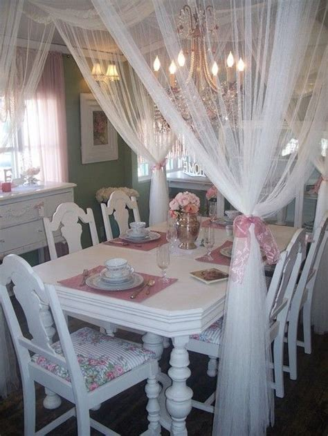 24 best tulle home decor images on