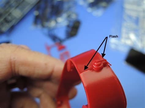 car engine wires wiring diagram