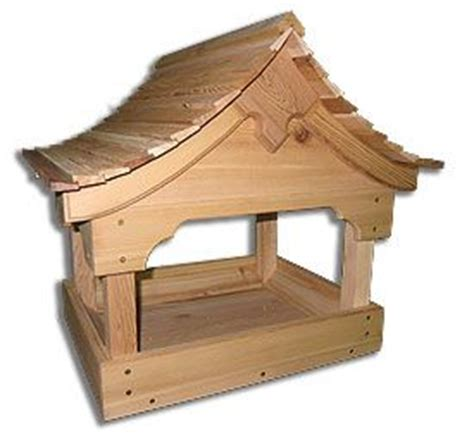 Flying Squirrel House Plans Plans To Build Flying Squirrel Feeder Plans Pdf Plans