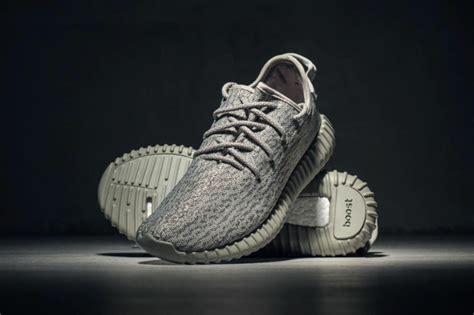 tendances chaussures  le nouveau retro moderne