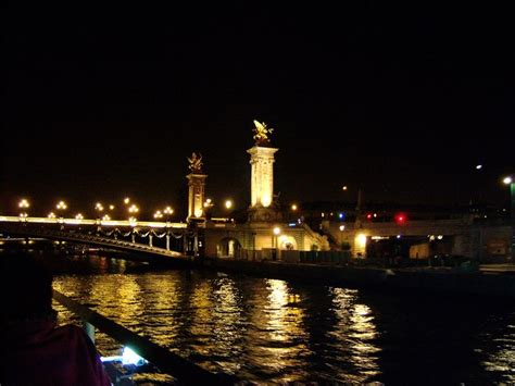 boat ride on the seine 296 best favorite places images on pinterest lugares