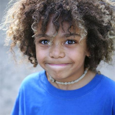 biracial boys haircuts biracial updos 267 best images about naturally curly