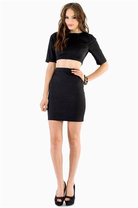 aaliyah bodycon dress 31 tobi