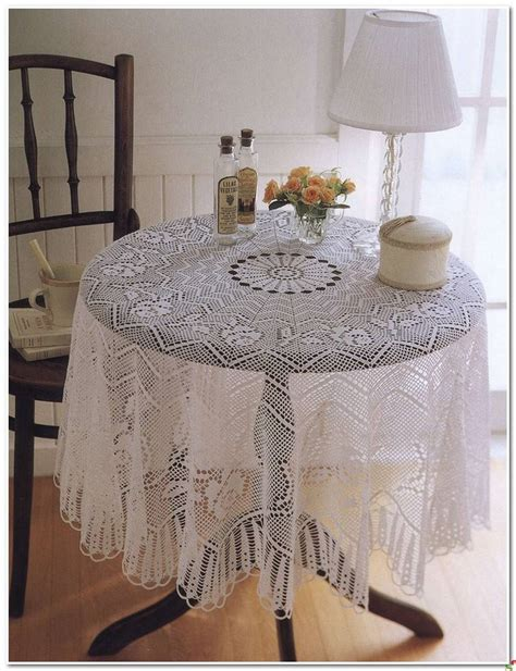 home decor crochet patterns part 108 beautiful crochet