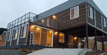 100 shipping container home contractors shipping