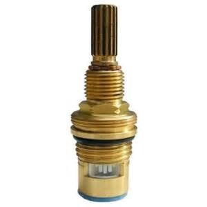 Altman Faucet Lasco S 187 2nl Cold Newport Brass Altman Ceramic Stem