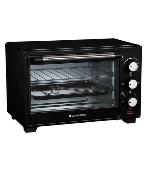 Oven Toaster Kris 20 Liter 20 l grill microwave oven price at flipkart snapdeal ebay 20 l grill microwave oven