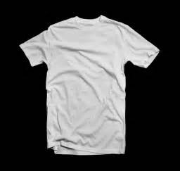 White Shirt Template by Gallery Plain White T Shirts Template