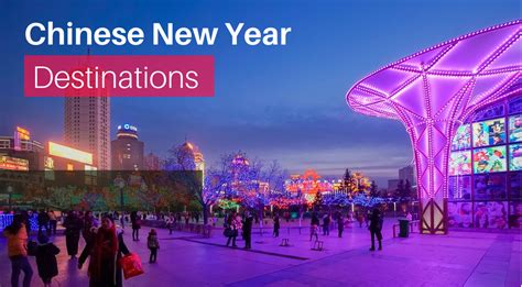 new year 2018 where to go 7 amazing destinations to visit for new year