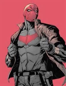 best 25 red hood ideas on pinterest batman robin jason