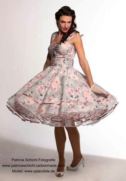 bouffant petticoats sissies in petticoats on flickr 17 best images about petticoats on pinterest stockings