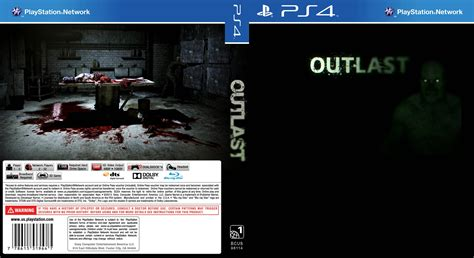 printable xbox one game covers i will make you a custom cover for your ps4 game for free