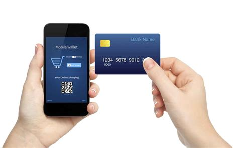 mobile payments how to keep mobile payments secure