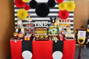 birthday party ideas images collections hd gadget windows mac android