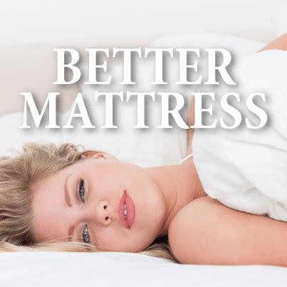 Ellen Mattress Giveaway - ellen kansas city royals fans get surprise the mattress firm finale
