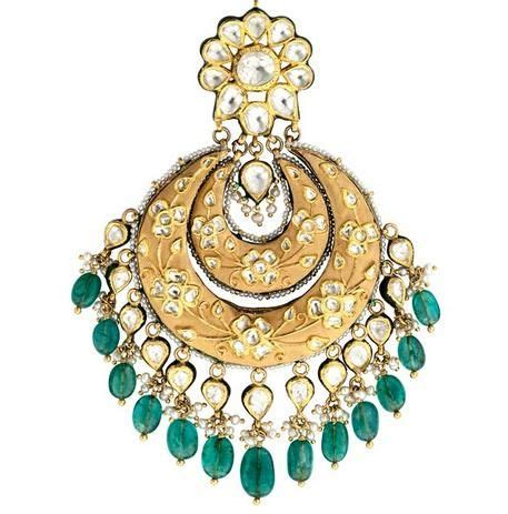 Polki Dress 17 best images about khanna jewellers gold