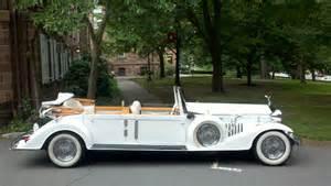 Vintage Rolls Royce Convertible Vintage Rolls Royce Convertible