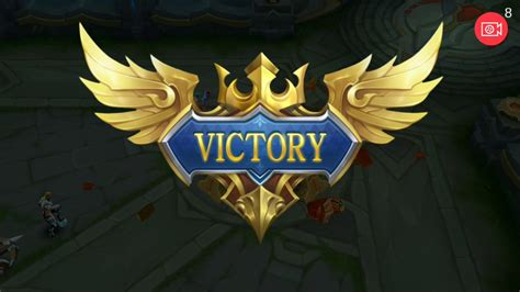 mobile legend ranking mobile legend freya g 224 đấu rank